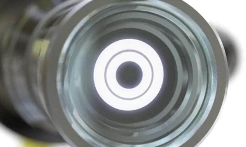 Czym różni się laser Fiber (światłowodowy) od cięcia poprzez CO2?