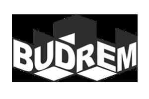 BUDREM
